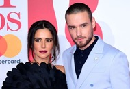 Liam Payne makes changes to debut album following Cheryl split