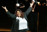 Aretha Franklin was fighting all the way to the end – ex-husband