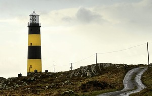 Lighthouse protest planned for St John's Point