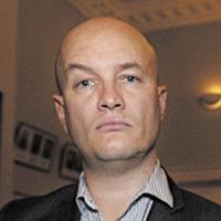 McGurk's Bar campaigner challenges Drew Harris Garda appointment in Dublin court