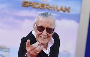 Marvel Comics mogul Stan Lee gets restraining order against ex-adviser extended