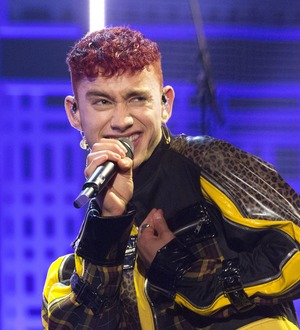 Years & Years star Olly Alexander: I'd want a male partner on Strictly
