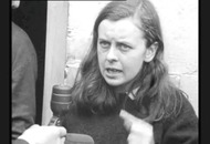 Deaglán de Bréadún: Where is the Bernadette Devlin of today to give voice to nationalists at Westminster?