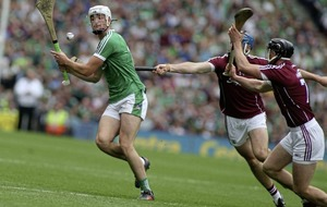 All-Ireland Senior Hurling Championship final - Limerick's flying start was crucial