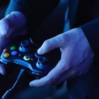 Big name responses to Fortnite expected at Gamescom
