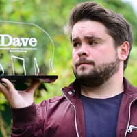 Tickle your fancy? The 10 funniest jokes from this year's Edinburgh Fringe