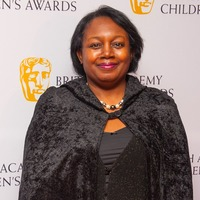 Former Children's Laureate Malorie Blackman to write for Doctor Who