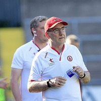 Tyrone's refusal to engage with RTE will continue at All-Ireland Final
