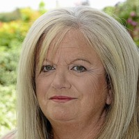 Causeway Coast and Glens Borough Council pays former worker £25,000 after case alleging sex discrimination