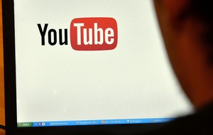 YouTube videos provide misleading information on plastic surgery, study finds