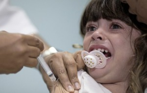 Europe's rise in measles kills at least 37 people