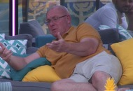 CBB housemate Nick Leeson tells of 'bonkers' trip to evade law