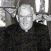 'Four priests interviewed by police' in Fr Malachy Finegan investigation