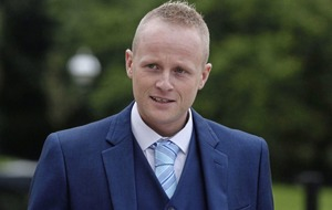 Loyalist blogger Jamie Bryson lodges complaint with Police Ombudsman