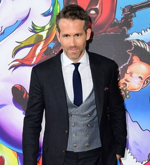 Ryan Reynolds post hilarious message about Paul McCartney meeting
