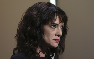 #MeToo activist Asia Argento settles lawsuit filed by young actor