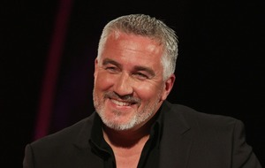 GBBO's Paul Hollywood: I haven't got softer, the bakers have got better