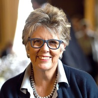 Prue Leith: Bake Off move fuss seems unnecessary now