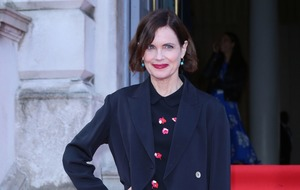 Elizabeth McGovern: Fans will love Downton Abbey film script