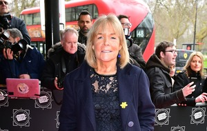 Linda Robson reveals alcoholism fears over nightly bottle of wine