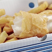 Two takeaways in NI made UK shortlist of Fish and Chip Shop of the Year Awards