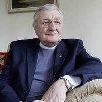 Former Methodist president calls for power-sharing restoration