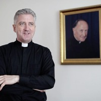 Prayer focus on Knock Shrine as Pope Francis visits