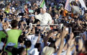 New book explores the Francis manifesto