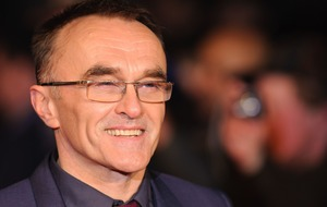 Danny Boyle quits new Bond film due to creative differences