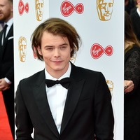 Charlie Heaton to star in new adaptation of The Elephant Man