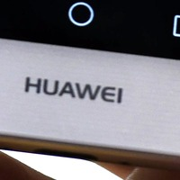 Huawei caught in image row over smartphone selfie in Egyptian advert