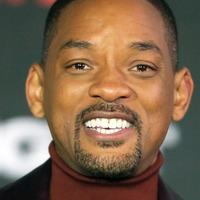 Will Smith shocks shoppers in role as Boots employee