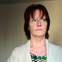 Survivor of clerical sex abuse 'could not care less' about Pope's visit