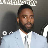 John David Washington: Charlottesville made me embarrassed for my country