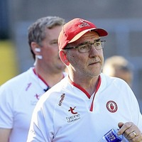 A fourth All-Ireland title would be Mickey Harte's greatest achievement: Philip Jordan