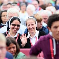 WMOF addressing issues that concern all Churches