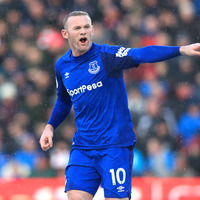 On This Day, June 28, 2018: Wayne Rooney leaves Everton to ply his trade in America with DC United