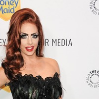 Drag queen Alyssa Edwards is a Dancing Queen in first trailer for new show