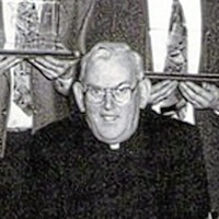 Diocese of Dromore issues statement about Fr Malachy Finegan investigation