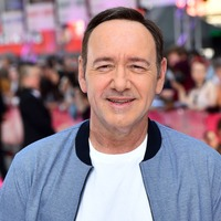 US prosecutors review second sexual assault case against Kevin Spacey