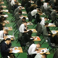 Would you pass this year's GCSE science papers?