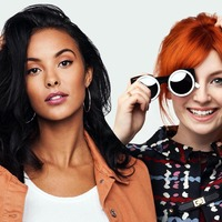 Alice Levine and Maya Jama to front The Circle