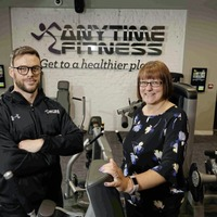 Global gym brand expands into Belfast creating 16 jobs