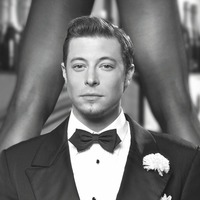 Duncan James to replace Martin Kemp in West End production of Chicago