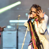 Steven Tyler demands Trump stops playing Aerosmith songs at rallies