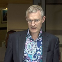 Jeremy Vine thanks well-wishers following death of his father