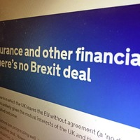Business groups vent anger over 'confusing' Brexit papers