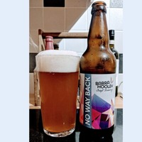 Beer: 'Banging beers' from Barrahooley Brewery