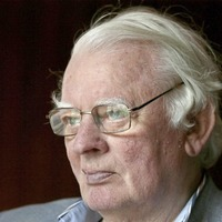 Former MP Austin Currie hails success of NI's civil rights movement