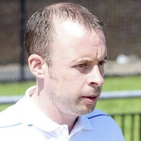Police officer tells bomb trial: 'I wasn't able to stop speeding cars'